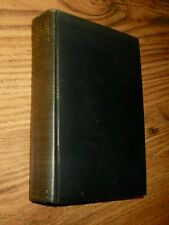 Bible, American Translation, Complete, by Smith & Goodspeed, 1948 Printing, HB