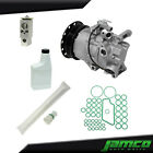New A/C Compressor Kit for Scion xA 1.5L JP4981KT See Fitment Notes