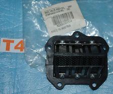 boite à clapet d'admission KTM EXC 200 de 2001/2006 52330051144 neuf