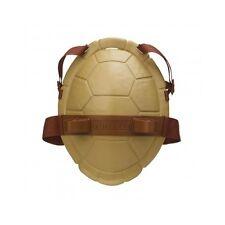 Teenage Mutant Ninja Turtles Deluxe Shell Backpack Role Play Perfect Gift Kids