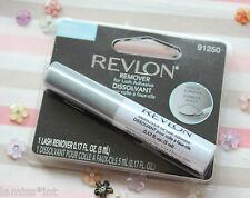 Revlon Remover Entferner mit Pinsel f. falsche Wimpern 5ml