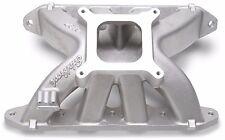 Edelbrock 2819 Victor Dodge P-7 Nascar Intake Manifold