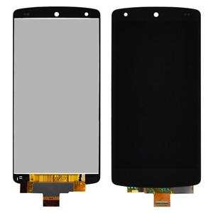 LG Google Nexus 5X H790 H791 H798 LCD Display Touch Screen Digitizer
