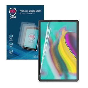 Pour Samsung Galaxy Tab S5e Écran Protecteur Véritable gard , Paquet De 3