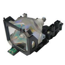 Alda PQ Original Lampes de Projecteur / pour A+K EMP-715