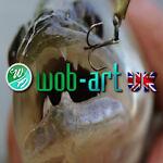 Wob-art UK