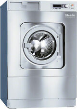Miele Professional PW6321 Waschmaschine PW 6321 EL NEU 32kg Gewerbemaschine