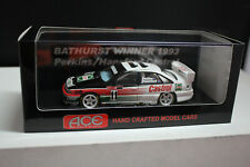 1/43 ACE HOLDEN VP COMMODORE 1993 BATHURST WINNER PERKINS / HANSFORD #11 CASTROL