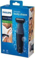 Philips BG3010 Men's Body Groomer