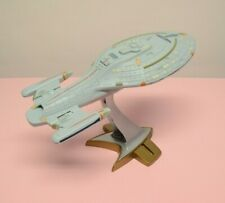 Star Trek USS Voyager NCC-74656 Star Ship Playmates
