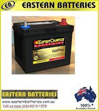 MF53 NS50PL Battery12V 650CCA Commodore VT VY VX VZ Maintenance FREE Powerful