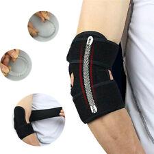Belt Brace Men Women Tennis Golfers Elbow Support Wrap Arm Joint Band Pad Sports