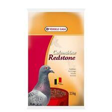 Versele-Laga Colombine Rotstein 2,5 kg
