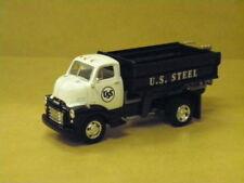 Unbranded Diecast Trucks
