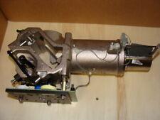 Thermo 714 157700 Lru Ig50 Interferometer As
