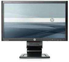 Monitores de ordenador HP PC