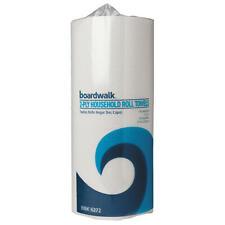 Boardwalk Economy Paper Towels - 30 Rolls NEW