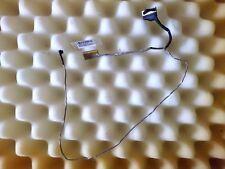 ✅ HP Pavillon 15-N Series Cable Video Nappe Connecteur LCD LED LVDS DD0U86LC220