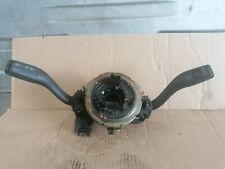 AUDI A4 B6 8E, INDICATOR AND WIPER STALK 8E0953549F 8E0953549F