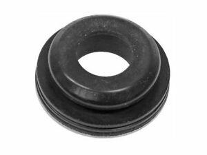 For Porsche Cayenne Brake Booster Check Valve Seal ATE 55216JX