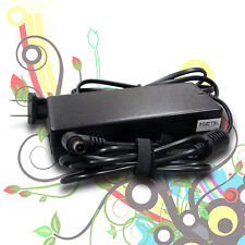 AC Power Adapter for Sony Vaio PCG-4A1L PCG-4E1L PCG-5B1L PCG-SRX VGN-S360P