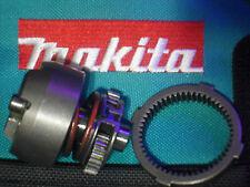 MAKITA 18V Impact Gear Box Assembly LXDT04,XDT04  326054-2,326066-5,227150-8