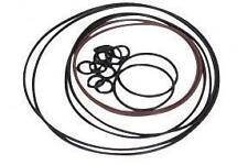 Pro Design Cool Head Shell O-Ring Kit Yamaha Banshee 350 PD900