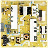 Samsung BN44-00932C Power Supply / LED Board