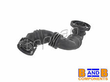 VW GOLF MK5 AUDI A3 ALTEA OCTAVIA 2.0 FSI ENGINE BREATHER PCV HOSE PIPE A1157