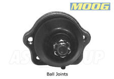 MOOG Ball Joint - Front Axle, Left or Right, Upper, OE Quality, NI-BJ-10389
