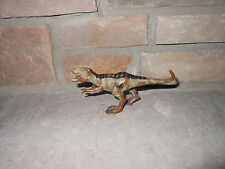 Jurassic Park III Mini Tyrannosaurus rex loose snow shoes version A