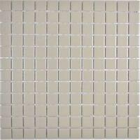 Mosaik Fliese Keramik schlamm matt Küche Fliesenspiegel 18D-2411_b