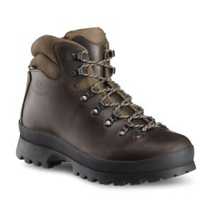 Scarpa Men's Ranger 2 GTX Activ Leather Hiking Boots