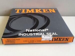 Timken 100557 Wheel Seal NOS