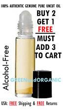 Pink Sugar Roll On Perfume Body Oil  10ml Buy 2 Get 1Free (FREE SHIPPING) UNCUT