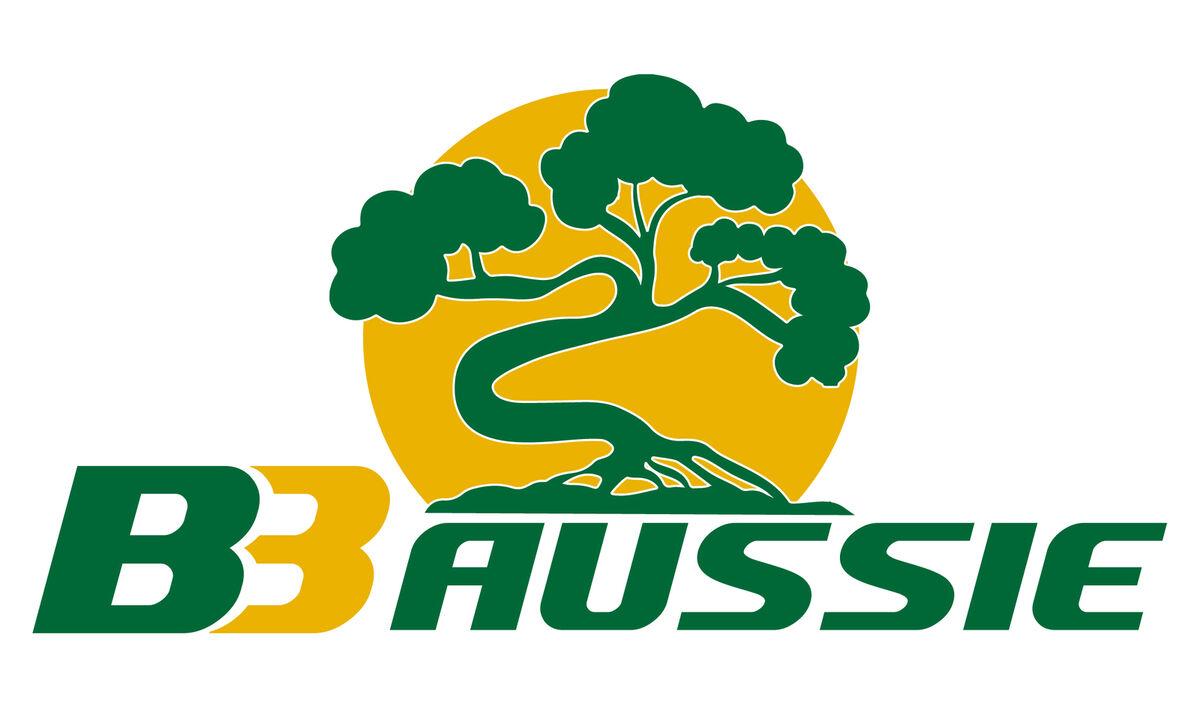 B3AUSSIE SEEDS