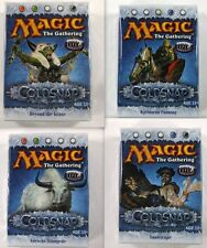 Coldsnap Theme Deck englisch Magic the Gathering MtG