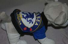 7508_Angeldog_Hundekleidung_HundeShirt_Pulli Hund_shirt_Chihuahua_RL14_3xs Baby