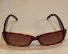 CK BY CALVIN KLEIN SUNGLASSES 4035S 195; GENTLY PREOWNED