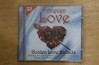 Forever Love - Neil Sedaka, Donovan   (C237)