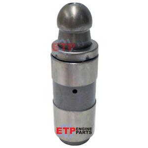 ETP's Hydraulic Lifter for G15MF, C16SE, C12NZ, C14SE, C24SE, C20NE and C22NE