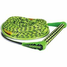 Connelly Proline Reflex Package/Green / 65'