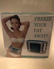 Ultimate Fat Freezer