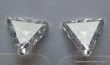EGL Certified SI2 Loose Natural Diamonds
