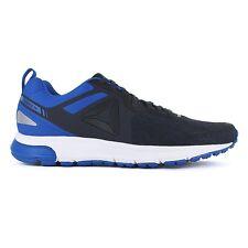 Zapatillas de deporte azul Reebok