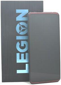 USED - Lenovo Legion Duel L79031 256GB 12GB RAM Gaming (Factory Unlocked) 64MP