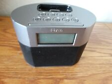 iHome iP23 iPhone/iPod Dock & Charging Station