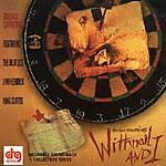 Withnail and I Original Soundtrack CD 1999 like new out of print fast free ship