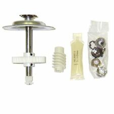 LiftMaster Chamberlain Craftsman Gear & Sprocket Assembly Kit 41C4220A OEM