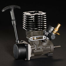 Motor Nitro s12S Sz 2.11 Ccm 1.4 Ps 1.03 Kw Os-Onda- FORCE Engine